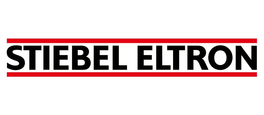 Tepelná čerpadla Stiebel Eltron - Domažlice, Plzeň