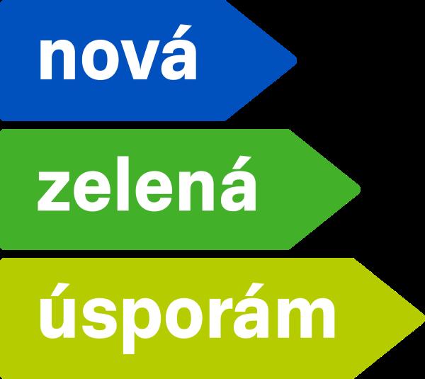 Nová zelená úsporám, kotlíkové dotace - Plzeň, Domažlice